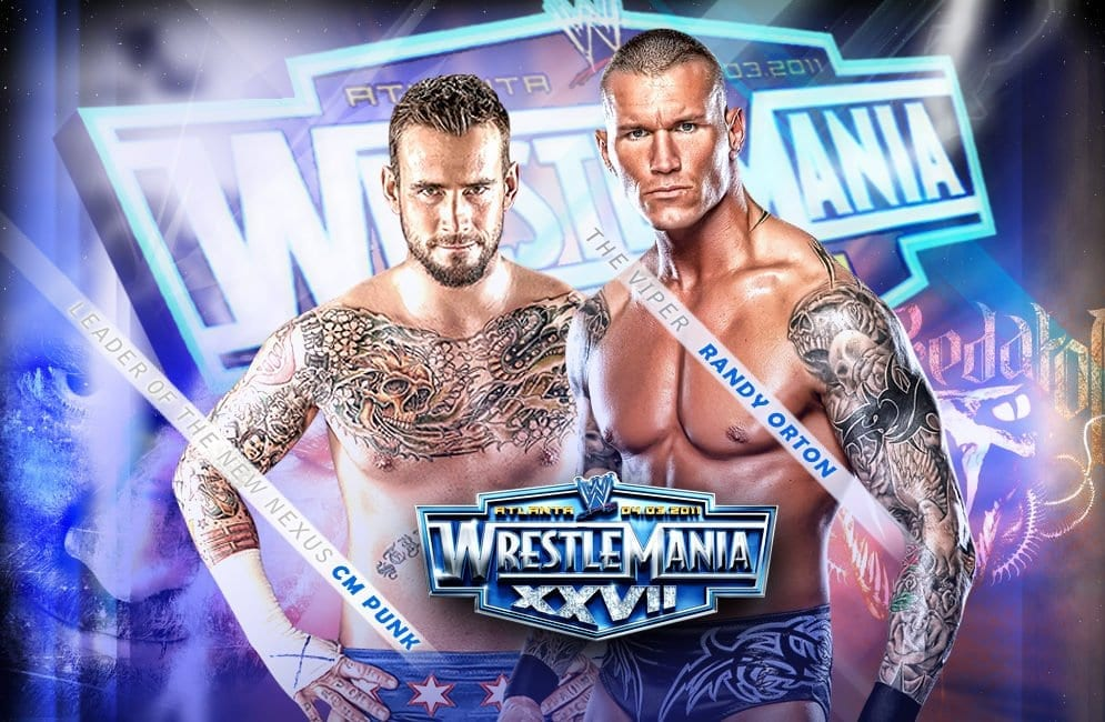 randy-orton vs cm punk wreslemenia 2011
