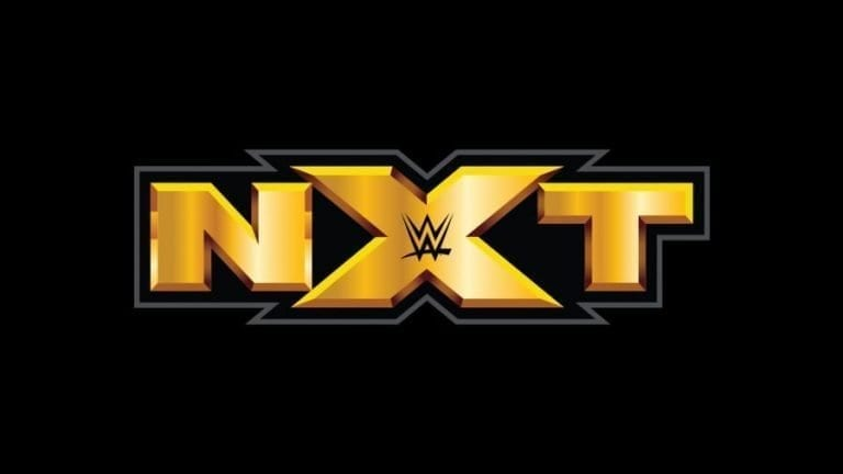 NXT Results and Updates- 3 July 2019