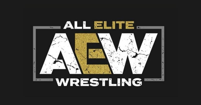 AEW Announced Its Long Island Debut Show For December