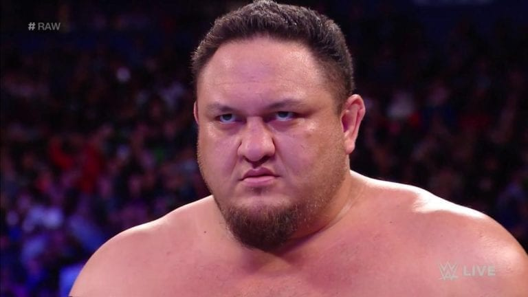 Latest Injury Scares in WWE with Several Stars