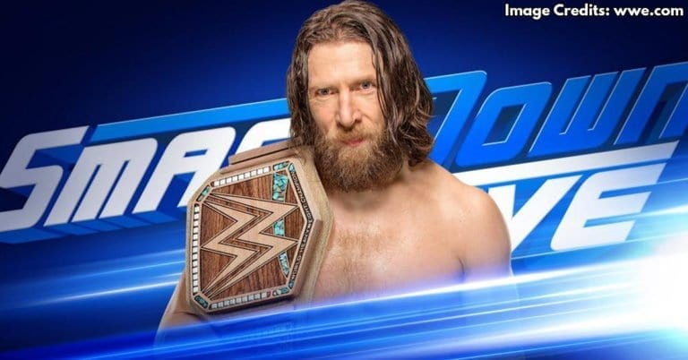 WWE SmackDown Live Results and Updates- 19 February 2019