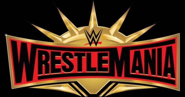 What did this week tell us about Wrestle Mania?