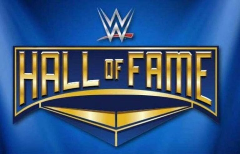Rumor: More WWE Hall of Fame names to be announced