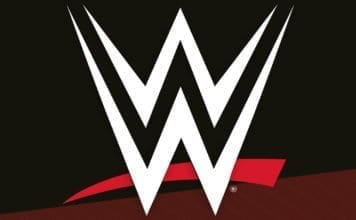 wwe logo wallpaper