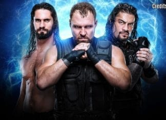 The Shield, The Shield's Final Chapter,