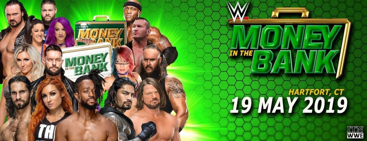 money in the bank 2019, money in the bank 2019 wallpaper, money in the bank 2019 logo, money in the bank