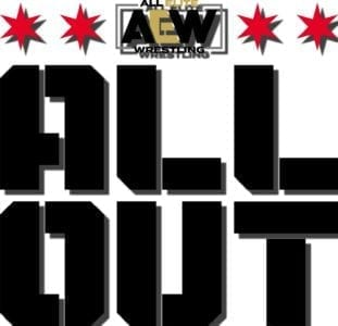 AEW All Out 2019 png