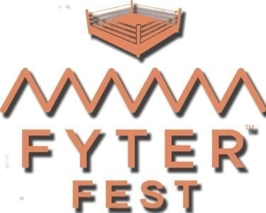 AEW Fyter Fest 2019 png
