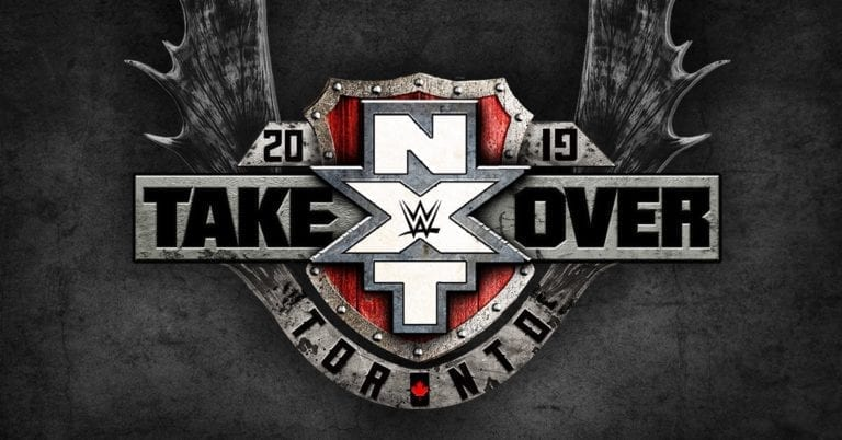 NXT Takeover: Toronto II 2019- Predictions, Storyline, Preview