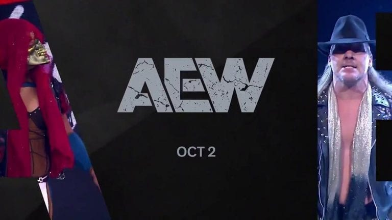 Every Match Announced for AEW on TNT Weekly Show