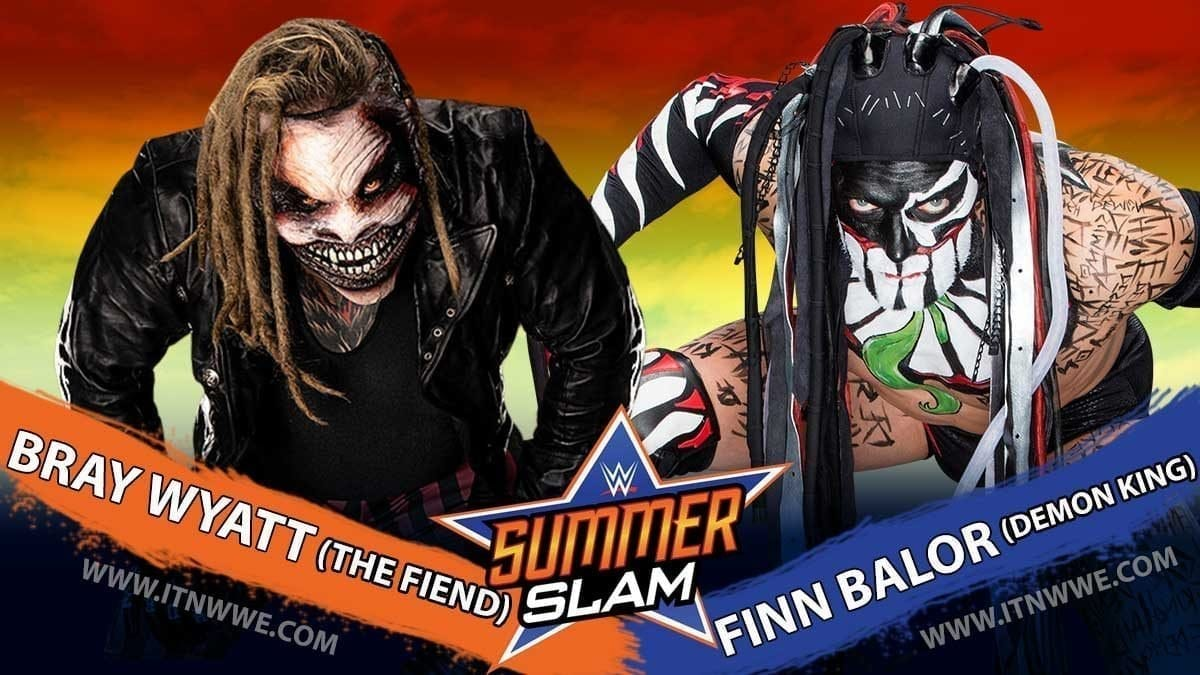summerslam 2019 - photo #10