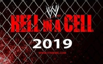 WWE PPV Events News, Matches and Updates - ITN WWE