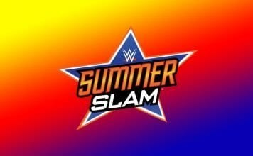 WWE PPV 2020 Events News, Results, Updates - ITN WWE
