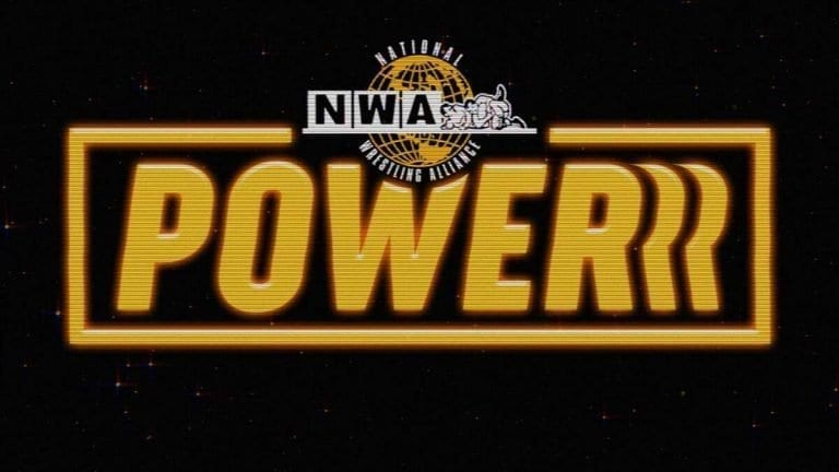 NWA Removes Youtube Videos, Updates on Tapings & Distribution Deal