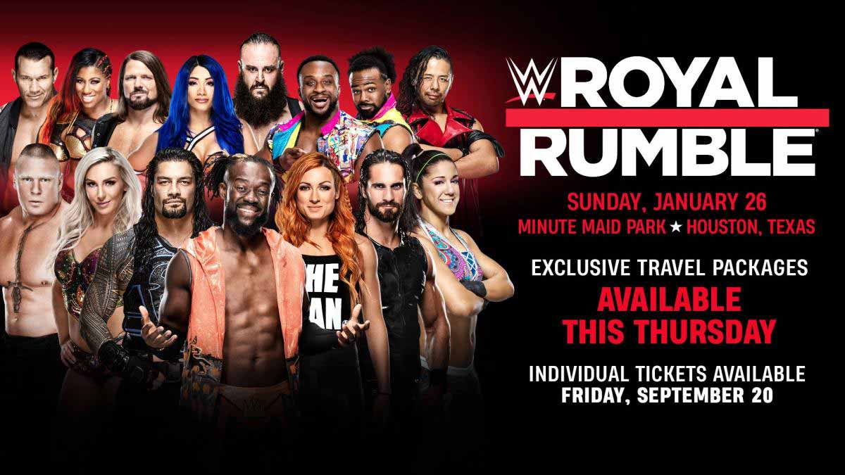 Wwe Events 2020 Schedule.Wwe Ppv Schedule Calender For The Year 2020 Itn Wwe