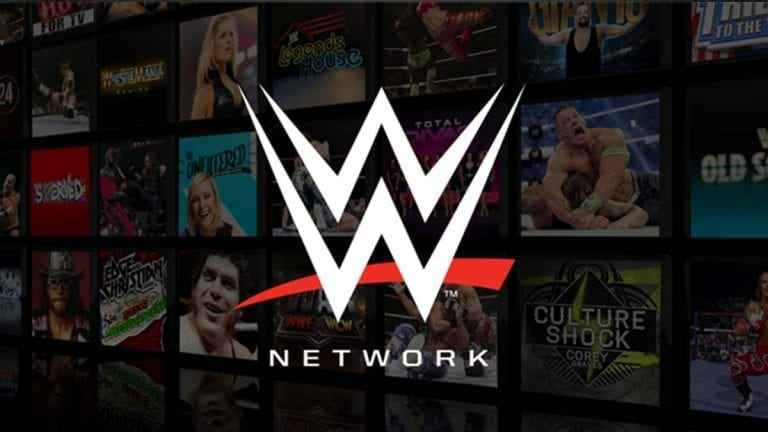 WWE Pulled Out Top 20 Guys From Saudi On Priority