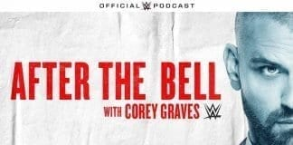 After The Bell with Corey Graves