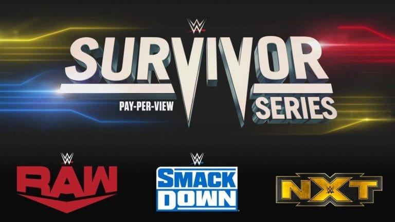 WWE Survivor Series 2019- Quick Guide, How to Watch, Start Time, Location
