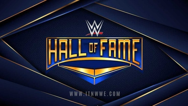 How To Watch Live Streaming for WWE Hall of Fame 2021 & 2020 Ceremony – Date & Start Time