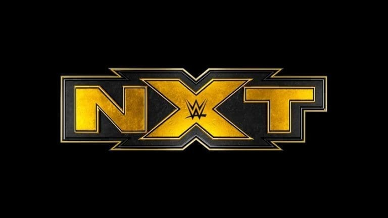 WWE NXT Officially Announces Move to Tuesday Nights