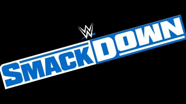 WWE SmackDown 23 April 2021: Preview, Matches, Start Time