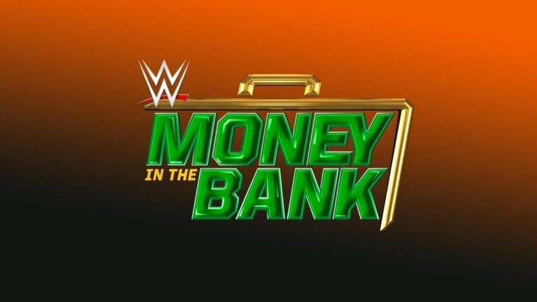 WWE Money In The Bank 2020 Not Taking Place in Baltimore