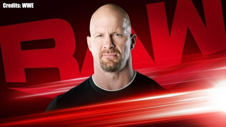 WWE RAW Results & Updates- 16 March 2020- 3:16 Day