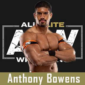 Anthony-Bowens-aew-Roster 2021