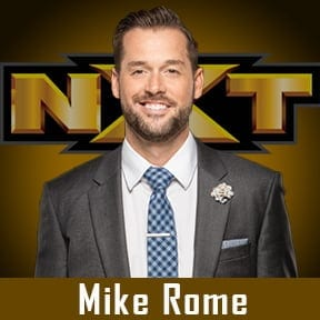 Mike-Rome-Nxt 2020