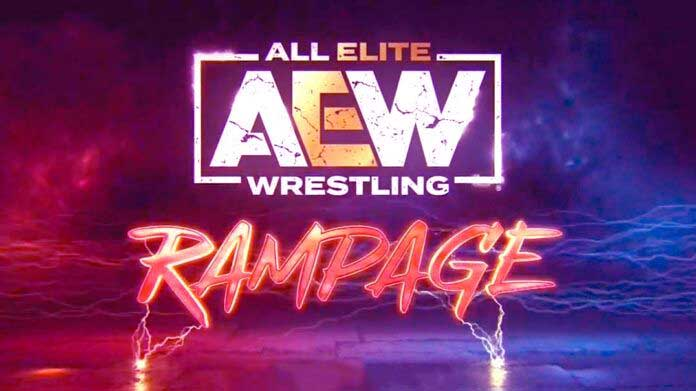 AEW-Rampage-2021