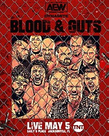 AEW_Blood_and_Guts_2021