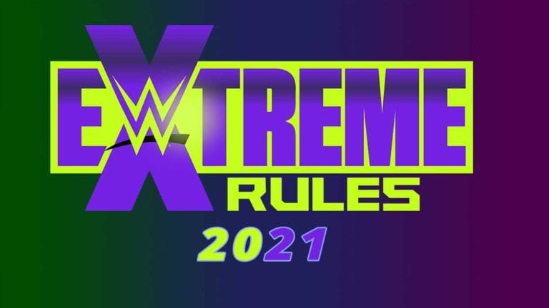 Report: WWE Planning Ticketed Live Events In July Including Extreme Rules