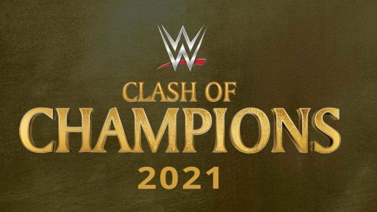 WWE Clash of Champions 2021 Speculated Date, WWE Returning to MSG