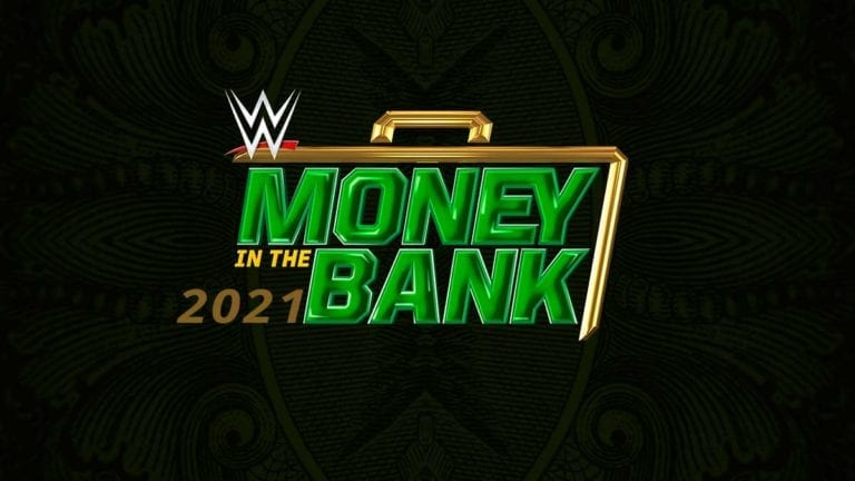 Will John Cena and Becky Lynch Return at WWE Money in the Bank 2021?