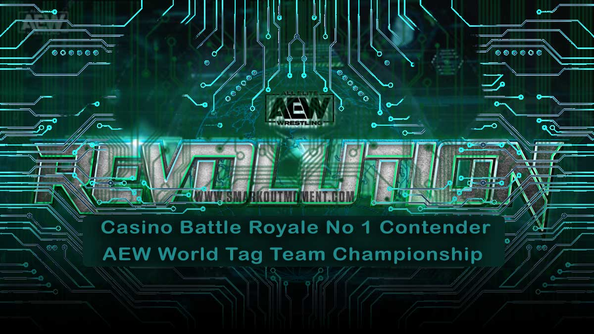 Casino-Battle-Royale-for-a-future-AEW-World-Tag-Team-Championship-match