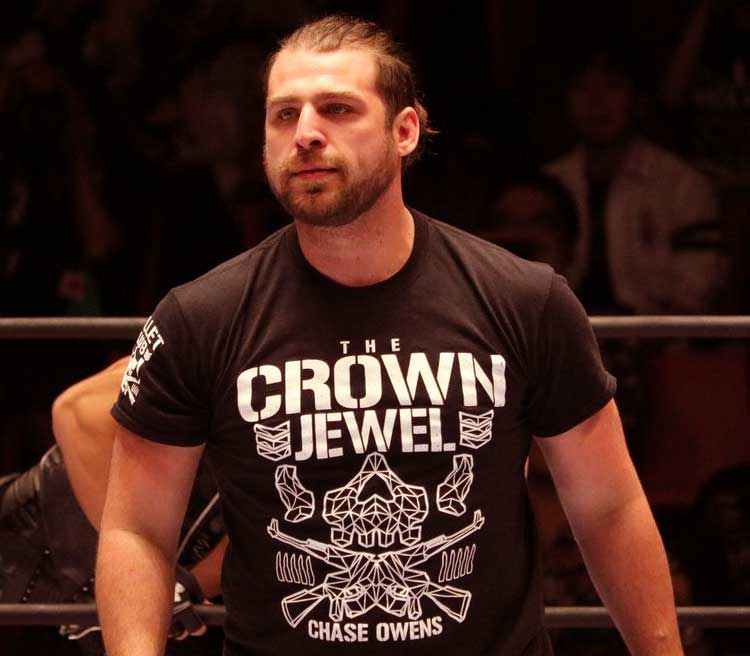 Chase Owens njwp