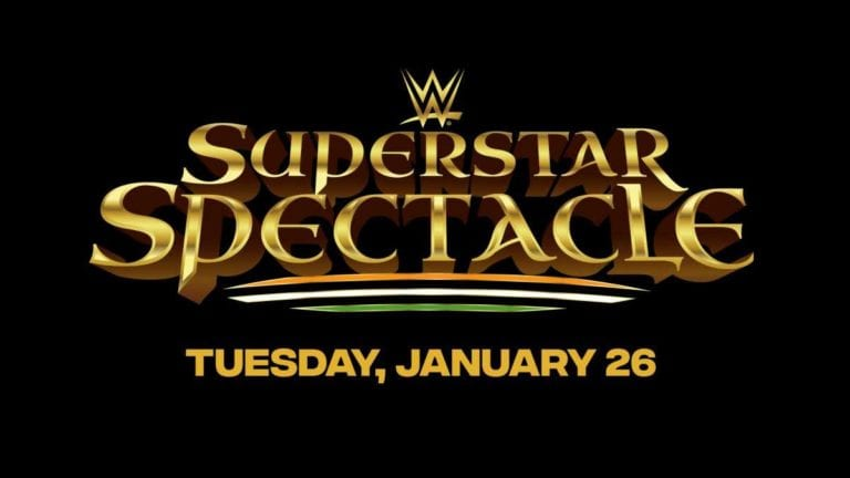 WWE Announces India Republic Day Special- Superstar Spectacle