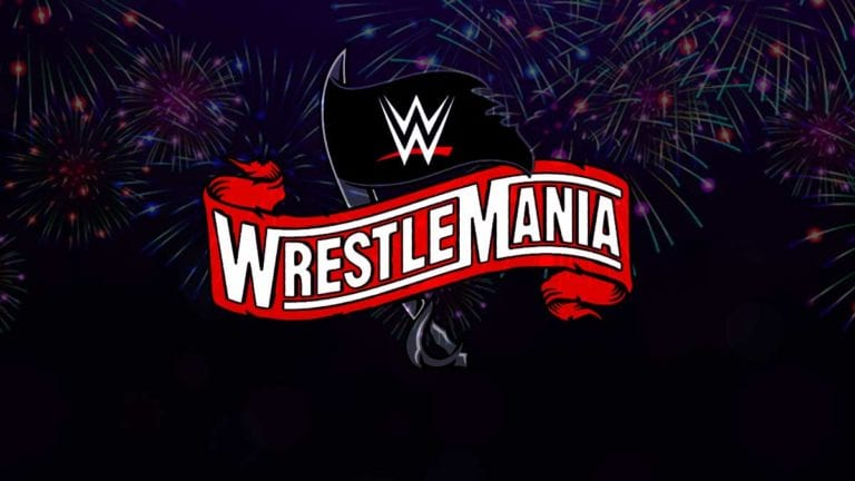 WWE Postponed The Tickets Sale For WrestleMania 37!