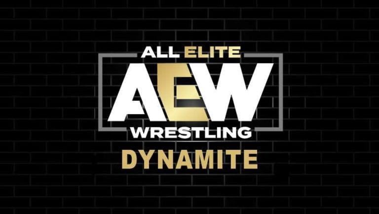 Rumor: AEW to Move Tapings Away from Daily's Place