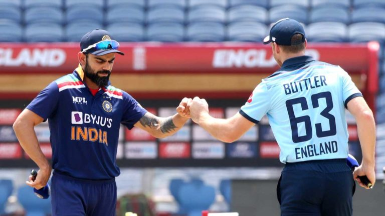 India vs England- 3rd ODI: Preview, Playing XI, Conditions