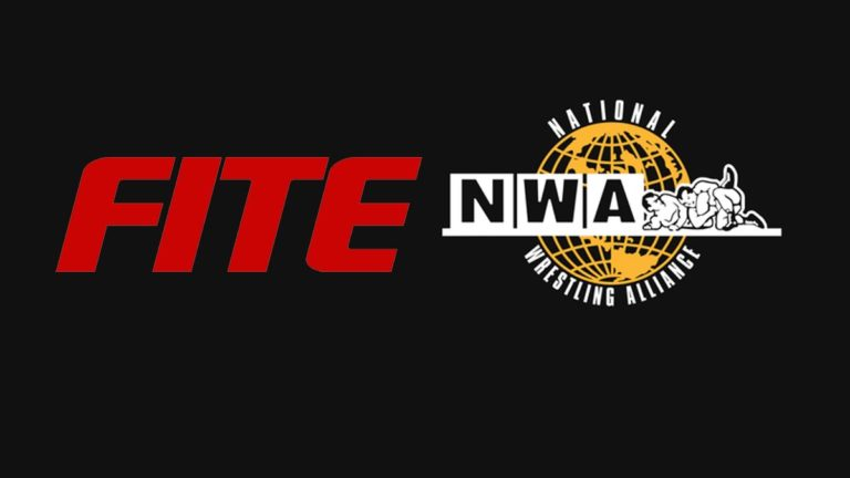 Nick Aldis Reveals His Role In NWA-Fite TV Deal