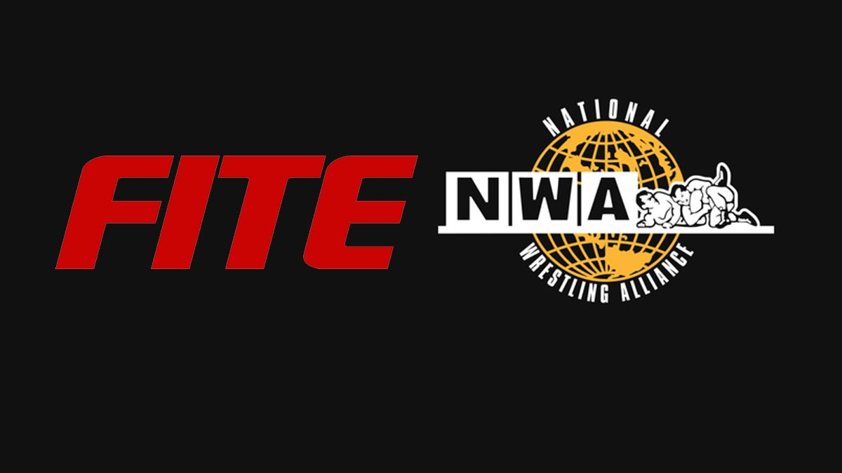 NWA Fite TV Deal
