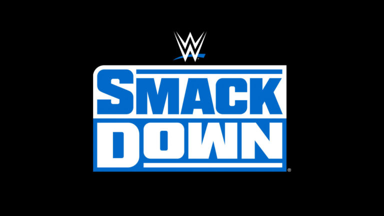 WWE SmackDown 2 April 2021: Live Results, Updates, Winners & Highlights