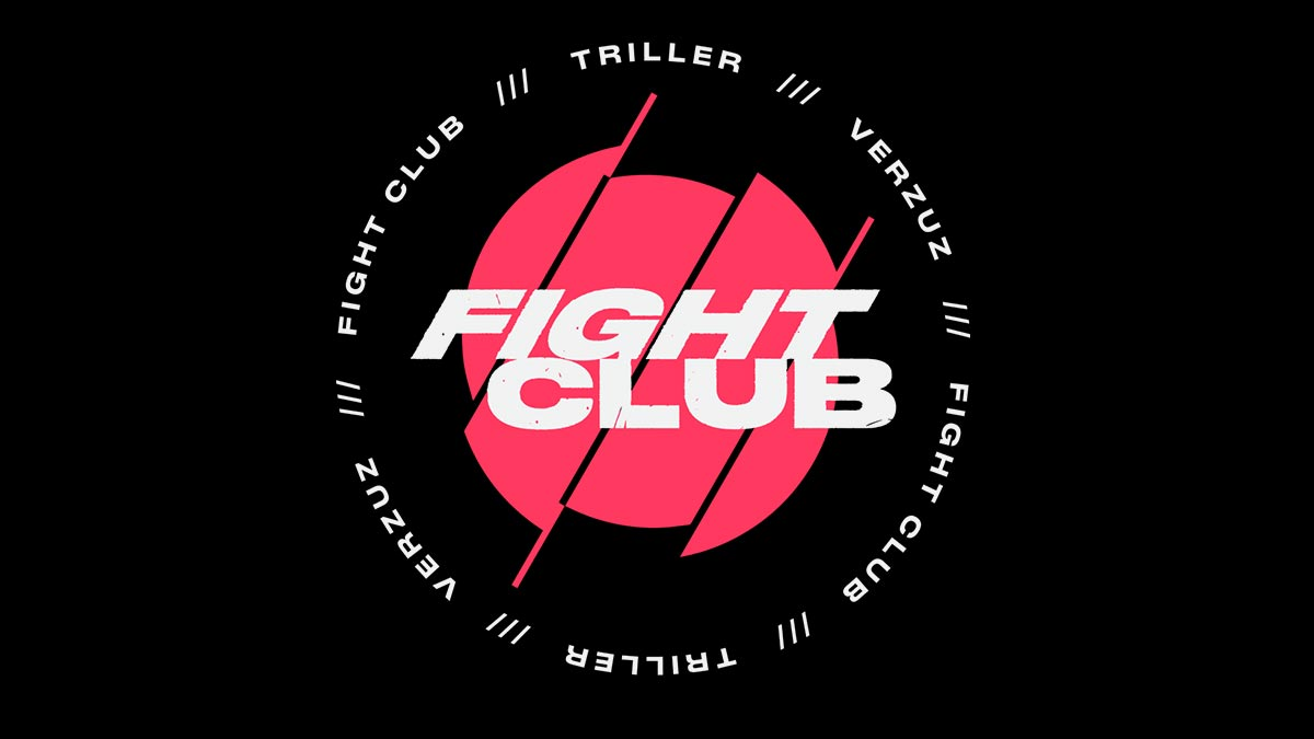 What is Triller Fight Club
