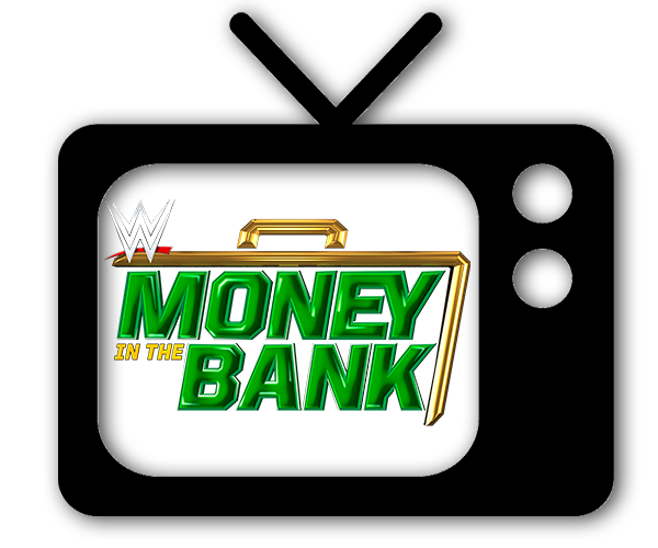 money-in-the-bank-2021-how-to-watch-