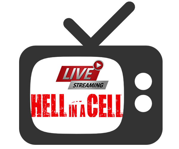 Hell-in-a-cell-live-streaming 2021