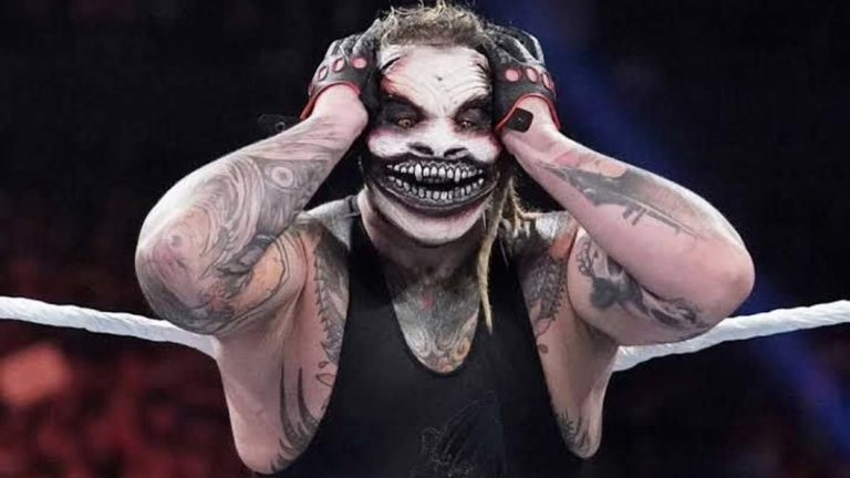 Rumor: Reason Behind Bray Wyatt's Absence from WWE TV