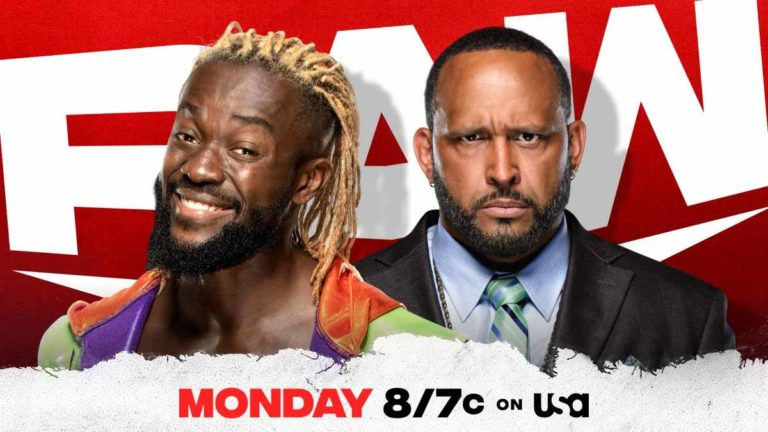 New Segment & Six Women Tag Match Announced for RAW 28 June Episode