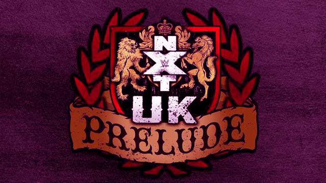 NXT-Prelude 2021