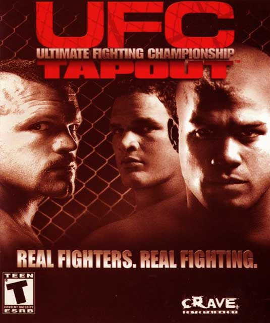Ultimate-Fighting-Championship-Tapout
